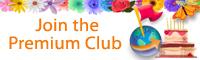 Join premium membership