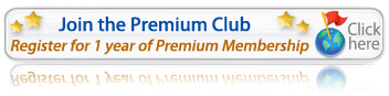 Join the premium club