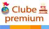 Clube Premium