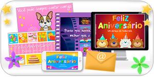 Clube Premium de cartões virtuais