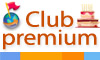 Mi club premium