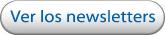 Haz click para ver nuestros newsletters gratuitos con novedades de TuParada.com