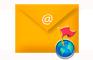Recibe el newsletter gratuito con novedades de TuParada.com