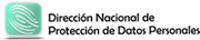 Dirección Nacional de Protección de Datos