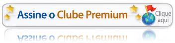 Assine o Clube Premium